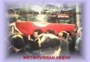 KEMAL FEDAİ COŞKUNER, 3.12.1979