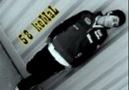 58KemaL - Bomba ŞarKı - ' Beqen '