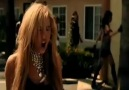 Kesha - Take It Off (House Mix)