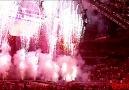 Kevin Rudolf - I Made It (WWE Version) [HD]