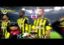KFY  Maç Öncesi Kadıköy'den Tribün Görüntüleri [HQ]