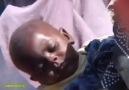 Kimse Yok Mu Derneği Yardım Ekibi Somali'de..!