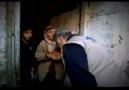 Kimse Yok Mu - Kurban Bayramı 2010 - Tanıtım Filmi