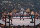 King of the Mountain Match - Slammiversary 2008 [HQ]