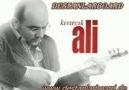 Kıvırcık Ali-Gül Tükendi(Mekanın Cenent Olsun)