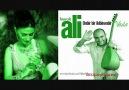 Kıvırcık Ali & Yıldız Tilbe düet - Al Ömrümü [HQ]