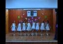 Kızlardan Dans Gösterisi ( C i m i )