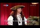 Komedi Dükkanı - BaTan Gemi 3 :-)