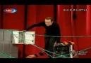 Komedi Dükkanı - Hırsız 3 & Damat 1 :-)