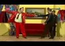 Komedi Dükkanı - KreMa ve DüşLeR 3 :-)