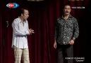 Komedi Dükkanı - Şengül Eczanesi Siz misiniz
