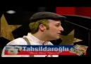 Komedi Dükkanı - TayTanik 3 :-)