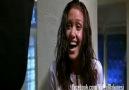 Korkunç Bir Film - Aptal Kız xD