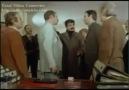 Korkusuz Korkak - Dik Gelirse :D