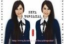 Korkuyorum - Sefa Topsakal (2011) [HQ]