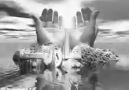 Koy Bizide Cennetine - Abdurrahman Önül