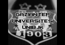 Koy Kanaryaya Koy Cimbomboma Koy Trabzona [HD]