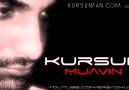 KurSun - Muavin [HD]