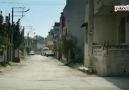 Kurtlar Vadisi Filistin V2 Fragmanı