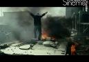 Kurtlar Vadisi Filistin - Final Çatışma Sahnesi