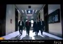 Kurtlar Vadisi - Mahkeme [HQ]