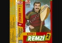 Kurt Remzi - Keko