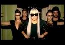 '-Lady Gaga - Kaboom