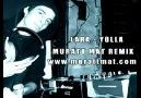 Lara - Yolla (Muratt Mat Olay Fm Club Mix) 2010