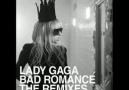Layd Gaga - Bad Romance (Club Mix)