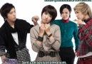 Lee Hong Ki - Still (You're Beautiful OST) (Türkçe Altyazılı) [HQ]