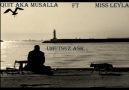 Leyla ft. Quit aka Musalla - Umutsuz Ask (Beatby DjZehir) [HQ]