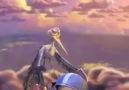 Leylek ve Bulut [PİXAR ANİMASYONU]