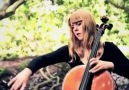 Linnea Olsson - Giddy Up [HQ]