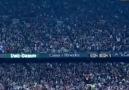 ~ Lionel Messi ~ Getafe