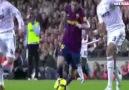 Lionel Messi . . . [HD]