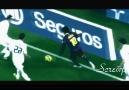 Lionel Messi - İmkansız [HD]