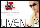 LivenUp & Soner Sarıkabadayı - Sallana Sallana (Club Mix 2010) [HQ]