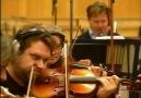 -Londra Senfoni Orkestrası & Zülfü Livaneli - Kan Çiçekleri