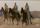Maher Zain - Ya Nabi Selam Aleyke ((süperrrrrr iLahiii))