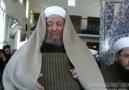 mahmud efendi hazretleri sayfası