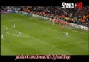 Manchester City 1-1 Napoli / ÖZET