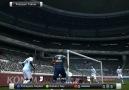 Manchester City Savunma... [HQ]