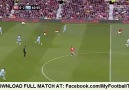 Manchester United1 - 6 Manchester City | [HQ]