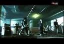 maNga ~ Bitti Rüya [Official Video] [HQ]