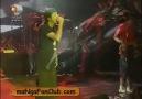 maNga ~ Bitti Rüya [Patlıcan Konserleri]
