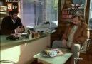 Maraz Ali Ve Adanalı [HD]