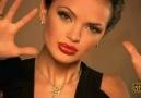 Maria - Ti pozna li me  Official Video 2010