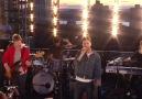 Maroon 5 - Misery (VEVO Summer Sets) [HD]