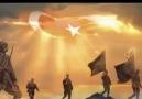 18 Mart Çanakkale Şehitlerimizin Anısına SAYGIYLA...