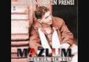 MaZLuM-Bu ŞeHRi ELiMLe YaKaSıM GeLiR.! DaMaR